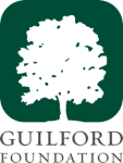 Guilford Foundation Logo