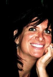 Susan Cinoman